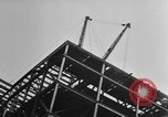 Image of Urban renwal New York City USA, 1950, second 31 stock footage video 65675042885
