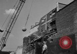 Image of Urban renwal New York City USA, 1950, second 44 stock footage video 65675042885