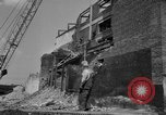 Image of Urban renwal New York City USA, 1950, second 47 stock footage video 65675042885
