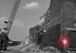 Image of Urban renwal New York City USA, 1950, second 56 stock footage video 65675042885