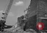 Image of Urban renwal New York City USA, 1950, second 57 stock footage video 65675042885