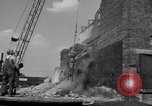 Image of Urban renwal New York City USA, 1950, second 58 stock footage video 65675042885