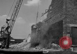 Image of Urban renwal New York City USA, 1950, second 59 stock footage video 65675042885