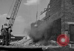 Image of Urban renwal New York City USA, 1950, second 60 stock footage video 65675042885