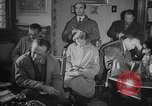Image of Communist government Republic of San Marino, 1957, second 39 stock footage video 65675042901