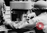 Image of mechanized mine layer Virginia United States USA, 1957, second 27 stock footage video 65675042903