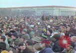 Image of Protest against Vietnam War Washington DC USA, 1969, second 1 stock footage video 65675042919
