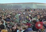Image of Protest against Vietnam War Washington DC USA, 1969, second 2 stock footage video 65675042919