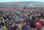 Image of Protest against Vietnam War Washington DC USA, 1969, second 7 stock footage video 65675042919