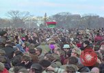 Image of Protest against Vietnam War Washington DC USA, 1969, second 27 stock footage video 65675042919