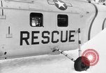 Image of United States H-19 helicopter Bludenz Austria, 1954, second 6 stock footage video 65675042923