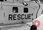 Image of United States H-19 helicopter Bludenz Austria, 1954, second 7 stock footage video 65675042923