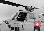 Image of United States H-19 helicopter Bludenz Austria, 1954, second 12 stock footage video 65675042923