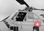 Image of United States H-19 helicopter Bludenz Austria, 1954, second 13 stock footage video 65675042923