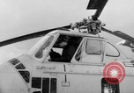 Image of United States H-19 helicopter Bludenz Austria, 1954, second 14 stock footage video 65675042923
