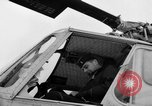 Image of United States H-19 helicopter Bludenz Austria, 1954, second 16 stock footage video 65675042923