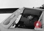 Image of United States H-19 helicopter Bludenz Austria, 1954, second 19 stock footage video 65675042923