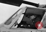 Image of United States H-19 helicopter Bludenz Austria, 1954, second 20 stock footage video 65675042923