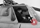 Image of United States H-19 helicopter Bludenz Austria, 1954, second 22 stock footage video 65675042923