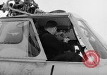 Image of United States H-19 helicopter Bludenz Austria, 1954, second 23 stock footage video 65675042923