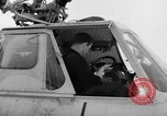 Image of United States H-19 helicopter Bludenz Austria, 1954, second 24 stock footage video 65675042923