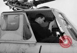Image of United States H-19 helicopter Bludenz Austria, 1954, second 25 stock footage video 65675042923