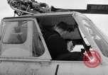 Image of United States H-19 helicopter Bludenz Austria, 1954, second 26 stock footage video 65675042923