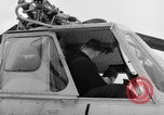 Image of United States H-19 helicopter Bludenz Austria, 1954, second 27 stock footage video 65675042923