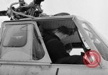 Image of United States H-19 helicopter Bludenz Austria, 1954, second 28 stock footage video 65675042923
