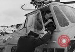 Image of United States H-19 helicopter Bludenz Austria, 1954, second 30 stock footage video 65675042923