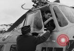 Image of United States H-19 helicopter Bludenz Austria, 1954, second 31 stock footage video 65675042923