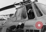 Image of United States H-19 helicopter Bludenz Austria, 1954, second 32 stock footage video 65675042923