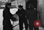 Image of United States H-19 helicopter Bludenz Austria, 1954, second 5 stock footage video 65675042925