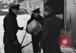 Image of United States H-19 helicopter Bludenz Austria, 1954, second 6 stock footage video 65675042925