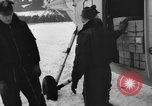 Image of United States H-19 helicopter Bludenz Austria, 1954, second 8 stock footage video 65675042925