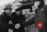 Image of United States H-19 helicopter Bludenz Austria, 1954, second 42 stock footage video 65675042925