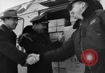 Image of United States H-19 helicopter Bludenz Austria, 1954, second 43 stock footage video 65675042925