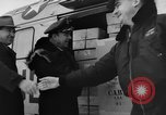 Image of United States H-19 helicopter Bludenz Austria, 1954, second 44 stock footage video 65675042925