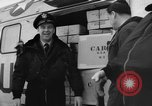 Image of United States H-19 helicopter Bludenz Austria, 1954, second 47 stock footage video 65675042925