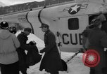 Image of United States H-19 helicopter Bludenz Austria, 1954, second 53 stock footage video 65675042925