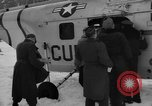Image of United States H-19 helicopter Bludenz Austria, 1954, second 55 stock footage video 65675042925