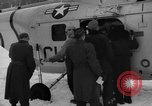 Image of United States H-19 helicopter Bludenz Austria, 1954, second 56 stock footage video 65675042925