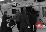 Image of United States H-19 helicopter Bludenz Austria, 1954, second 57 stock footage video 65675042925