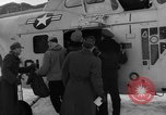 Image of United States H-19 helicopter Bludenz Austria, 1954, second 58 stock footage video 65675042925
