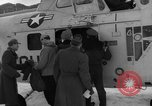 Image of United States H-19 helicopter Bludenz Austria, 1954, second 59 stock footage video 65675042925