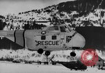 Image of United States H-19 helicopter Bludenz Austria, 1954, second 17 stock footage video 65675042928