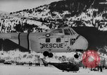 Image of United States H-19 helicopter Bludenz Austria, 1954, second 18 stock footage video 65675042928