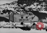 Image of United States H-19 helicopter Bludenz Austria, 1954, second 19 stock footage video 65675042928