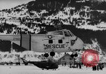 Image of United States H-19 helicopter Bludenz Austria, 1954, second 20 stock footage video 65675042928