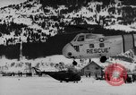 Image of United States H-19 helicopter Bludenz Austria, 1954, second 33 stock footage video 65675042928